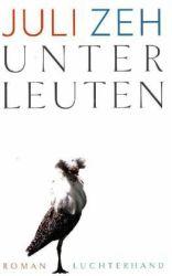 zeh_unter_leuten