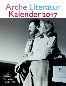 Literatur_2017_print.indd
