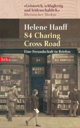 hanff_charing_cross_road