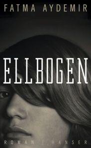 aydemir_ellbogen