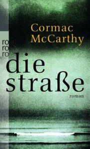 mccarthy_die_strasse