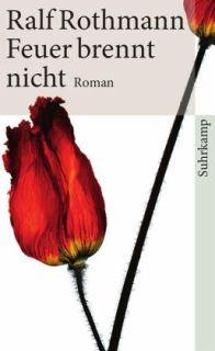 rothmann_feuer_cover